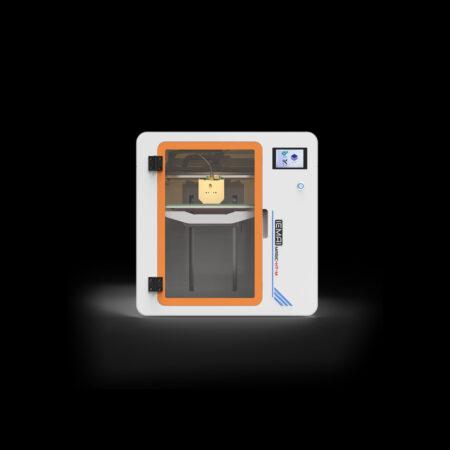 MAGIC-HT-M IEMAI 3D - 3D printers