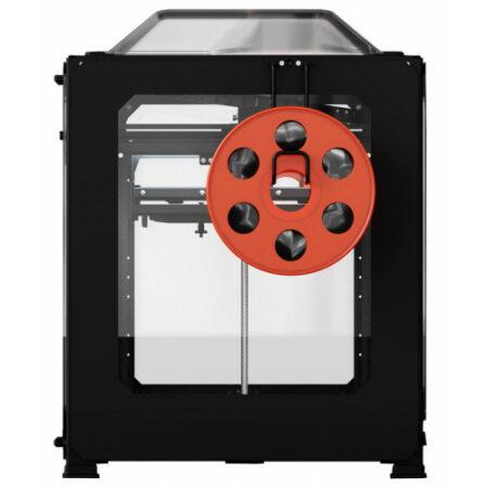 Anyform L250-G3(2X) Total Z - 3D printers