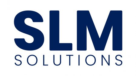 Free Float SLM Solutions - 3D software