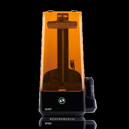 SLASH 2 PRO UNIZ - 3D printers